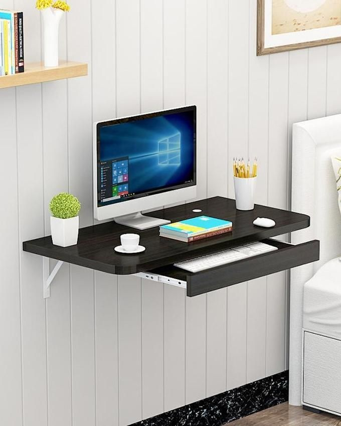 Simple Office Tables Designs Office Thehathorlegacy Portable ...