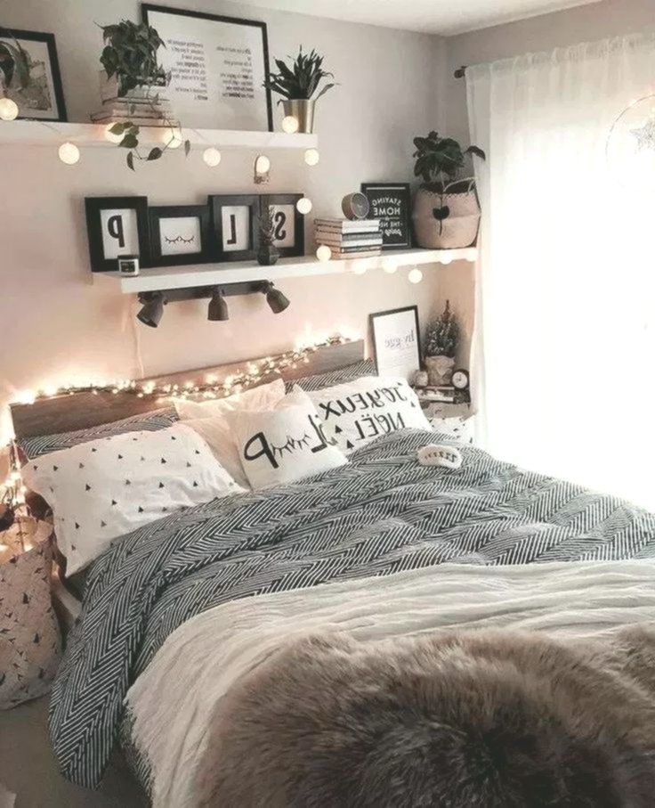 32 Aktuelle Schlafzimmerdekor Updates Schlafzimmer
