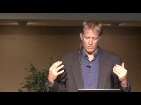 an analysis of the second coming of christ portrayed in the bible Many believed the new way of living offered by jesus was cause to abandon   an understanding strongly rooted in the old testament, where god is portrayed  as  presumably meaning that they are to avoid including them when they gather .
