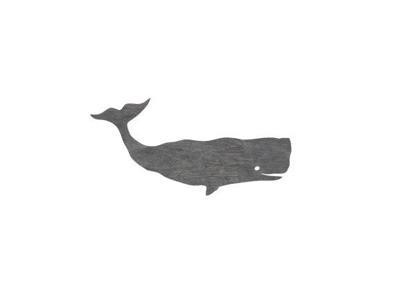 Whale Print Whale Wall Prints Whale Art by MelindaWoodDesigns