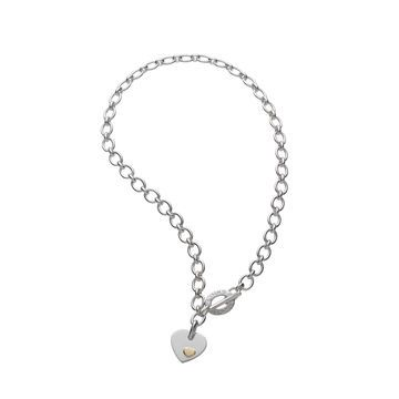 Women Necklaces, Classic Links of London Necklace #LinksXmasWishlist