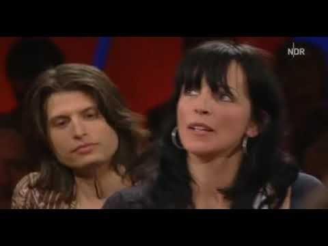NDR Talk Show   Wenn Wunder geschehen1   Neue Schule Hamburg - YouTube