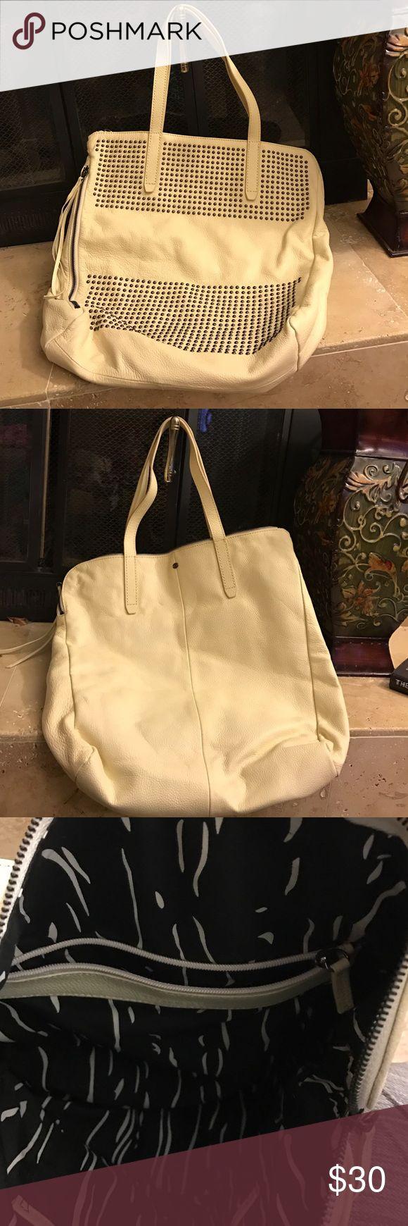 NEVER USED TOTE BAG Bags, Tote bag, Tote