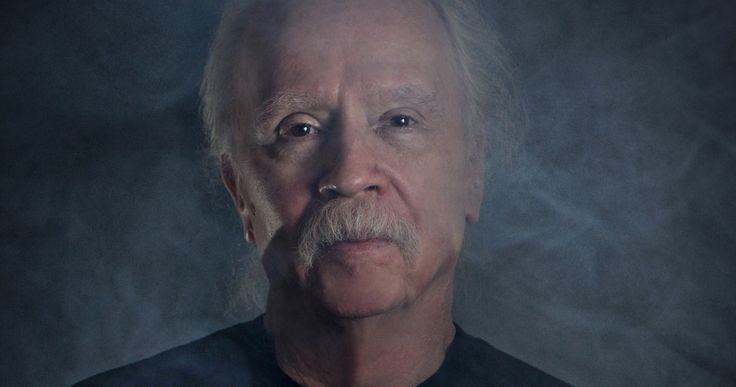 John Carpenter to Direct New TV Pilot from X-Men Writer -- John Carpenter is returning to the director's chair to helm a TV pilot for writer David Hayter. -- http://tvweb.com/john-carpenter-directing-tv-pilot-david-hayter/
