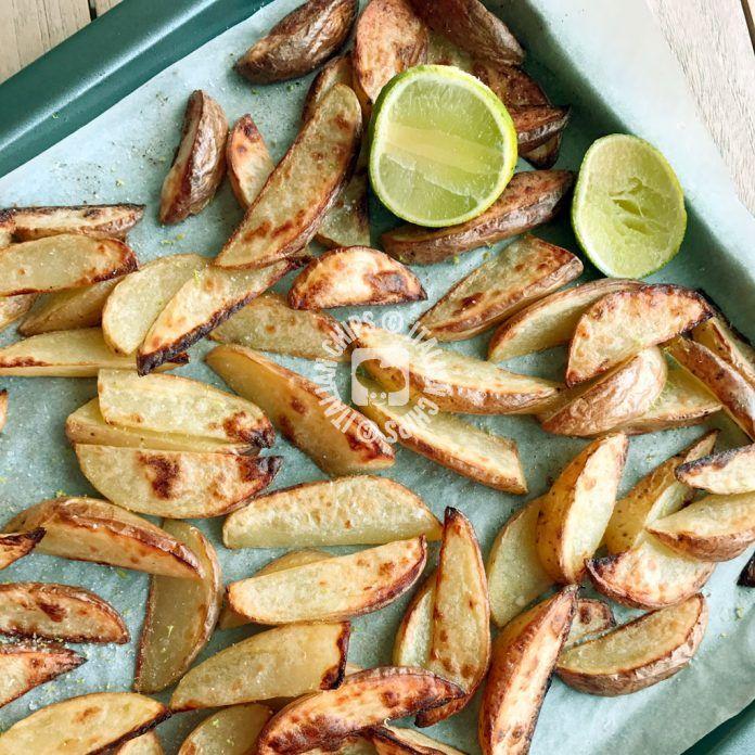 patate-arrosto-con-lime-5