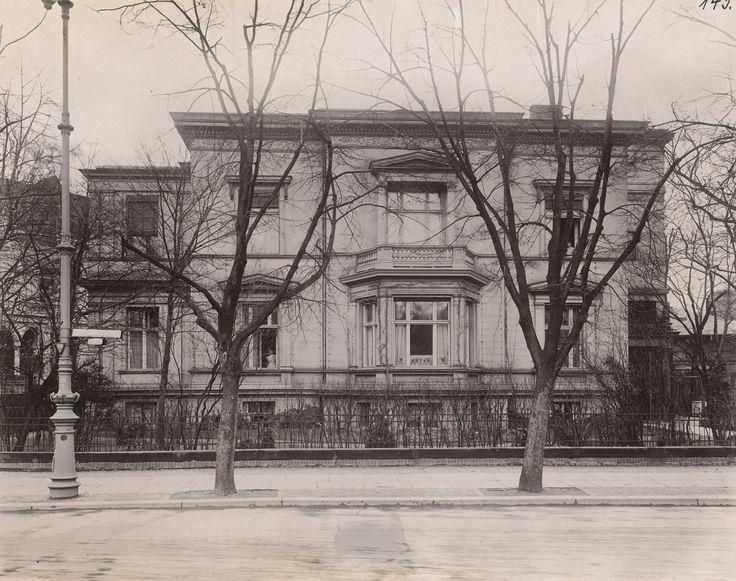 17 best images about berlin 1914 on pinterest. Black Bedroom Furniture Sets. Home Design Ideas