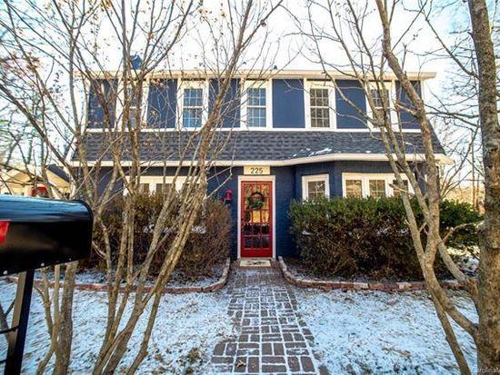 Marvelous 225 Forest Hill Dr Asheville Nc 28803 Mls 3455272 Interior Design Ideas Clesiryabchikinfo