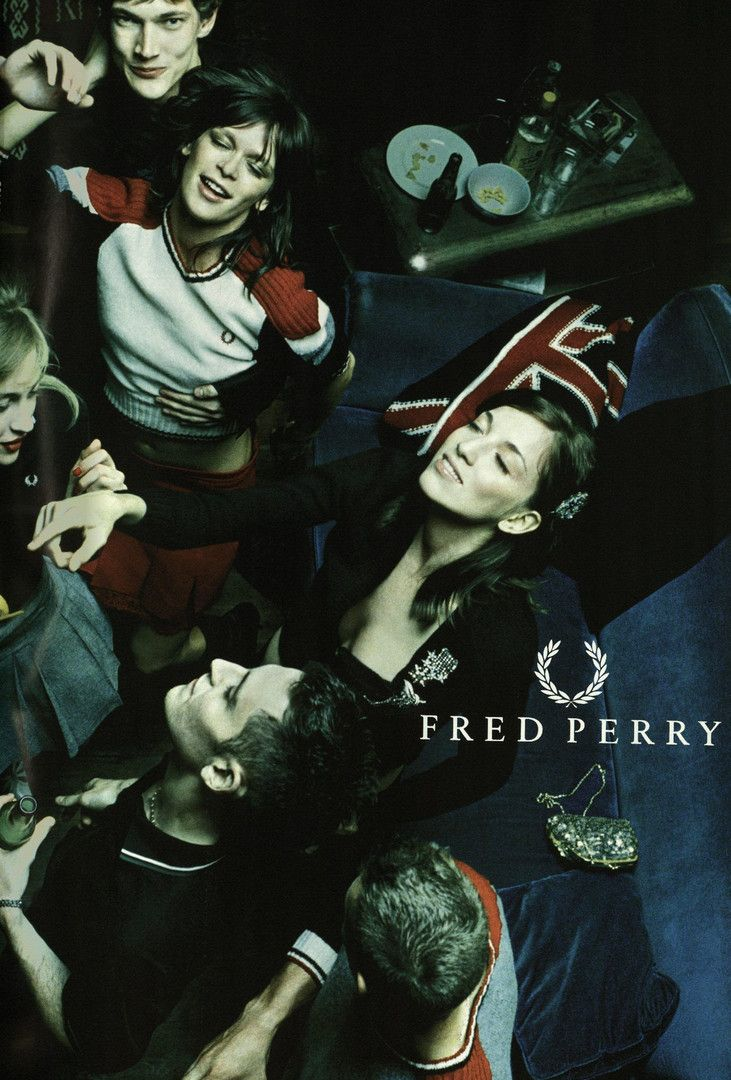 Fred Perry в Street Story  online: http://street-story.ru/catalog/fred_perry.html  📍Москва, ТРЦ «Азовский», ул. Азовская, д. 24к3, 2-й этаж График работы: ежедневно с 10:00 до 22:00 (8 495 649-89-20)  📍Санкт-Петербург, ул. Ропшинская, 30 График работы: ежедневно с 12:00 до 21:00 (8 812 407-22-68)  #streetstory #streetstory23 #casual #casualshop #militaryshop #streetwear #clothes #style #outfit #fredperry #britain #outfitoftheday #lookoftheday #look #love #follow #fashion #swag #amazing…