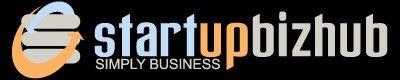 http://www.startupbizhub.com/starting-a-yarn-shop.htm