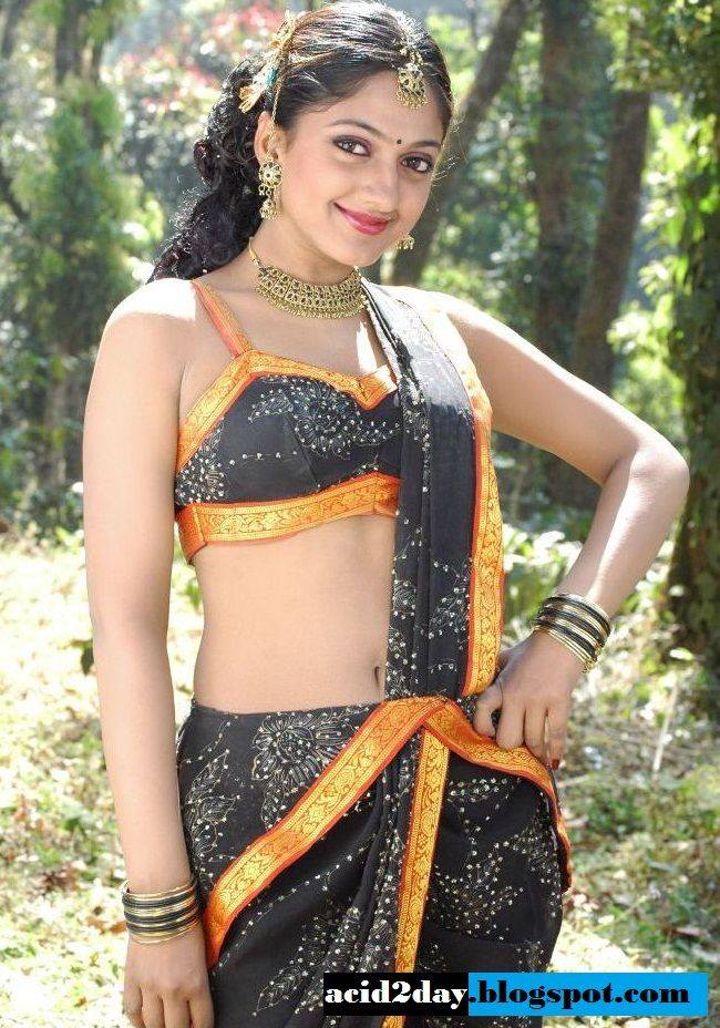 The Best Hot Actress Collection Ever A Complete High Quality Blog Actress Sheela Hot Boobs And Navel Hq Images From Acid2day Raju In 2018