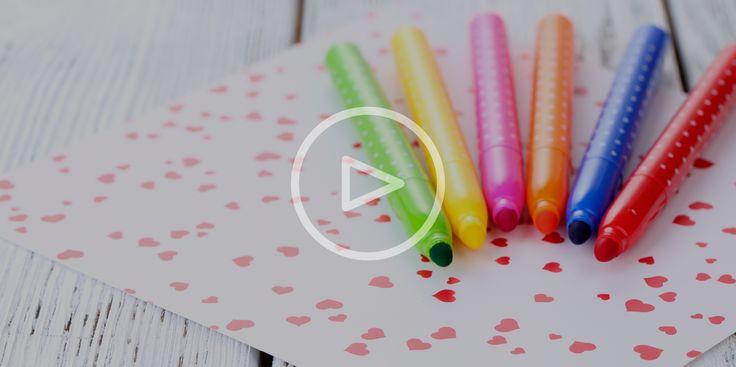 ВИДЕО: Упражнение для пробуждения креативности - http://lifehacker.ru/2015/04/24/video-creative-warm-up-activity/