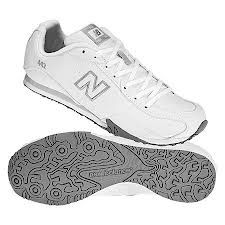 New balance 442 has the best longevity and durability features and it makes them excellent shoes to be worn in different environs. The shoes also provide comfort all day long because of a multi insert density. For more information about the new balance 442 free visit here : http://newbalance442.net/