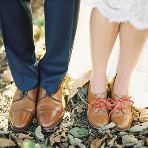 mire-mireasa-pantofi-maro