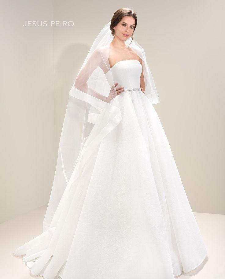 mejores 17 imágenes de de novia en pinterest | vestidos de novia