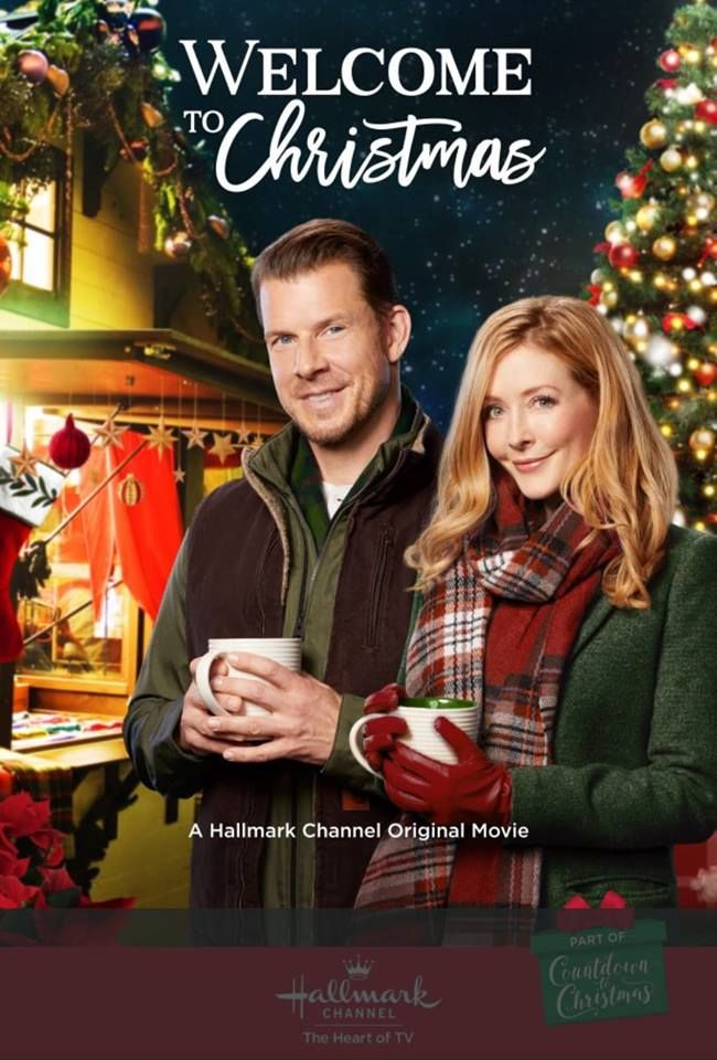 Christmas Book Ideas 2019 Pin by Karen McLeod on Christmas Movies & tv in 2019 | Hallmark