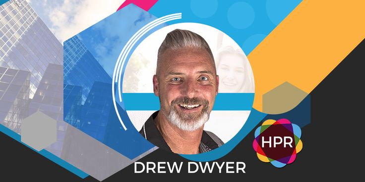 Dr Drew Dwyer talks about his new book, which gives a positive approach in ageing and serves as a planning tool for baby boomers to live a healthy and active lifestyle. #HealthyAgeing #BabyBoomer #HealthyLifestyle #ABigManTalking