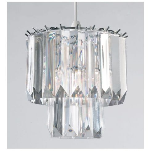 Shop one of the largest online collections of home lighting at castlegate lights buy designer lighting today with free uk delivery available