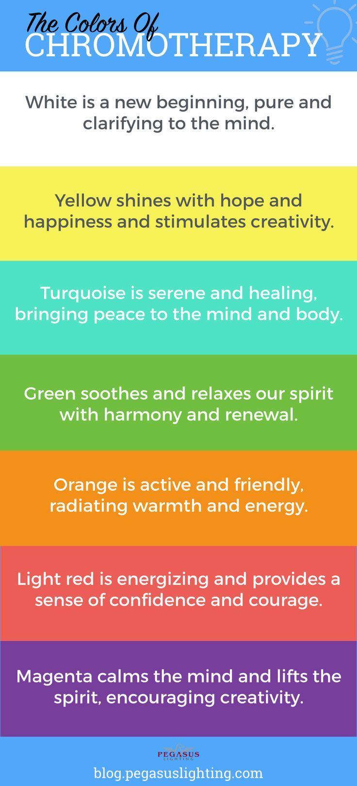 315 best images about Color Meanings & Correspondence on Pinterest