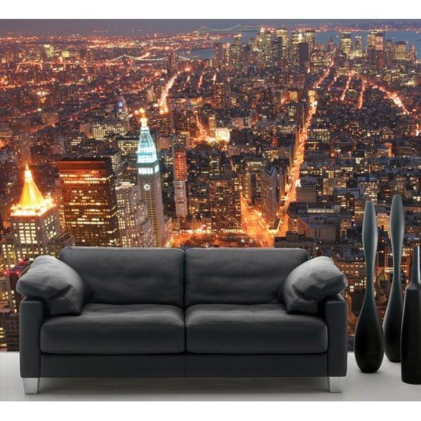 9 Best Bloom Design New York Images On Pinterest