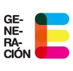 www.generacion-e.es      'Emprender en Mi Escuela' (EME) es un programa educativo que desarrollamos con la colaboración de la Asociación Andaluza de Centros de Enseñanza de Economía Social (ACES), para fomentar la cultura emprendedora en el alumnado de Educación Primaria (5º y 6º).  Este proyecto educativo persigue potenciar las capacidades personales y profesionales de los más jóvenes a través de formación en materia de emprendimiento, conectando así la escuela con el mundo de la empresa.