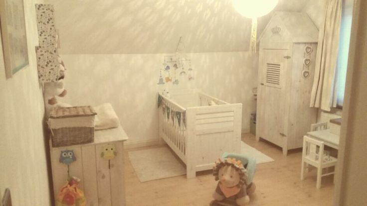 Kinderkamer Betaalbare Kinderkamer : Kinderkamer loods