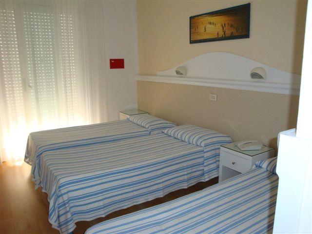 Standard Room #welovejesolo