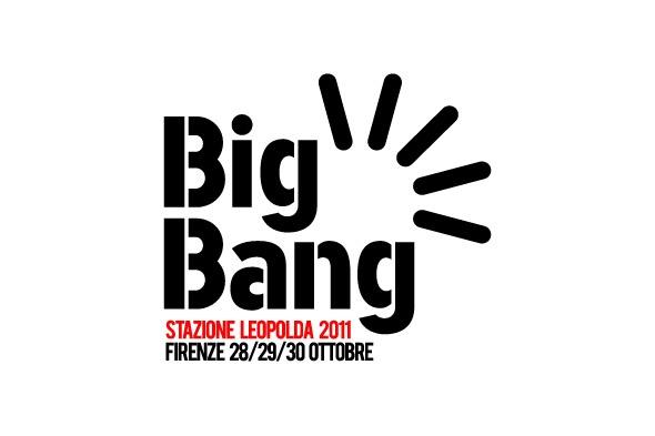 Logo: Logos