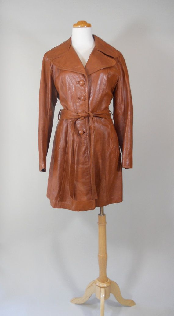 Find great deals on eBay for wilson house of suede leather jackets. Shop with confidence.