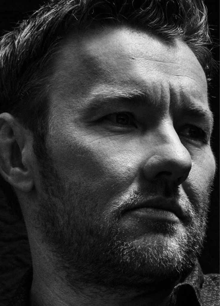 "Joel Edgerton Miscellany (& a little Dash of Nash), [click for large high-res] ""It's so gentle…He simply took the truth, and trusted this truth would accumulate into an experience that would allow [the audience] to contemplate the concept of love versus injustice versus oppression. It was the truth and honesty that struck me about the script and movie. I've never had such an emotional connection to any movie I've been involved in. It taught me about relying on simplicity and truth."" – Joel…"