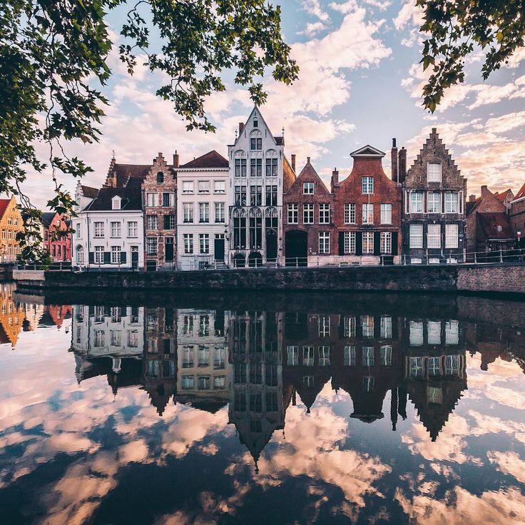Antwerpen | Belgium