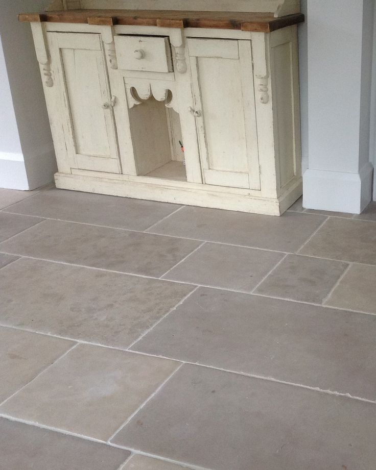 28 best Limestone tiles, flooring & outdoor paving images