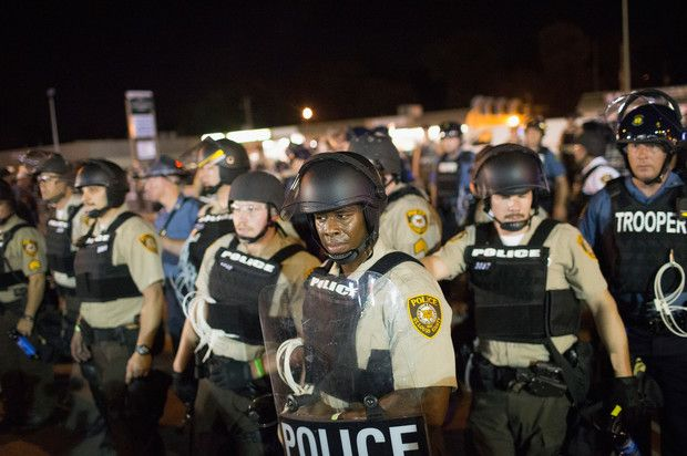 New Footage From Night Before Michael Brown's Death Reignites Ferguson Protests   A new documentary includes previously unreleased surveillance footage that calls into question the police's handling of the investigation of the death of Michael Brown.  http://www.hotnewhiphop.com/new-footage-from-night-before-michael-browns-death-reignites-ferguson-protests-news.30003.html  http://feedproxy.google.com/~r/realhotnewhiphop/~3/C0XNztOZfsA/new-footage-from-night-before-michael-browns-d..