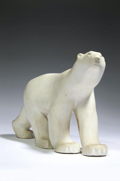 Célèbre 374 best Animals: sculpture images on Pinterest | Animal  VG65