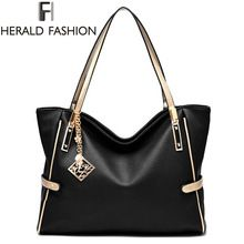 Free Shipping Designer Bags & Accessories, Save upto 90% wholesale price. https://goo.gl/Zf4dWT #bag #fashion #ebay #vintage #exotic #retro #trendy #unisexbag #unique #case #Cheap 4m