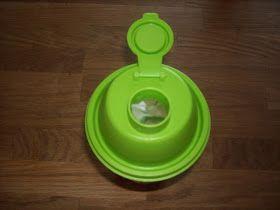 Babyfeuchttücher selber machen; feuchttücher selber machen; babytücher, #feuchttücherselbermachen #babyfeuchttücher #Baby #diy #selbermachen