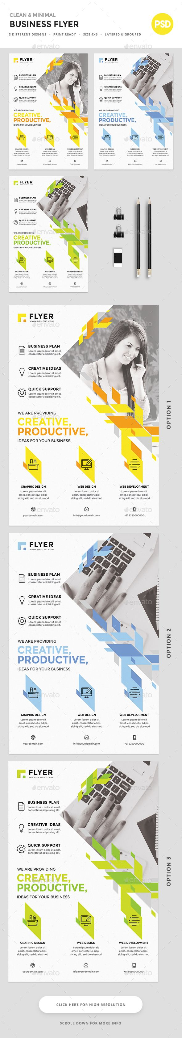 9 best posters conferencias images on pinterest poster posters
