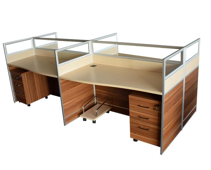 Impress Office Furniture is making many type of Workstation desk at affordable prices. Contact us Today!