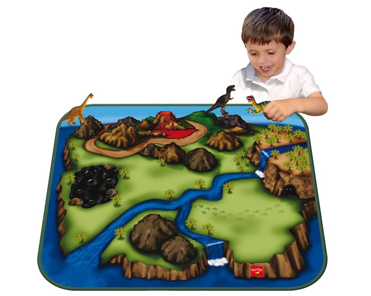 Shark Toys For Boys And Dinosaurs : Best images about neat toys for tyler on pinterest
