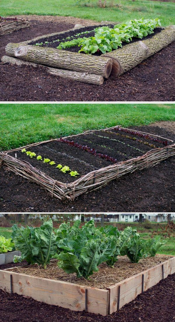 home garden layout on 20x20 Vegetable Garden Layout Vegetablegardeninglayout Vegetable Garden Design Elevated Gardening Home Vegetable Garden