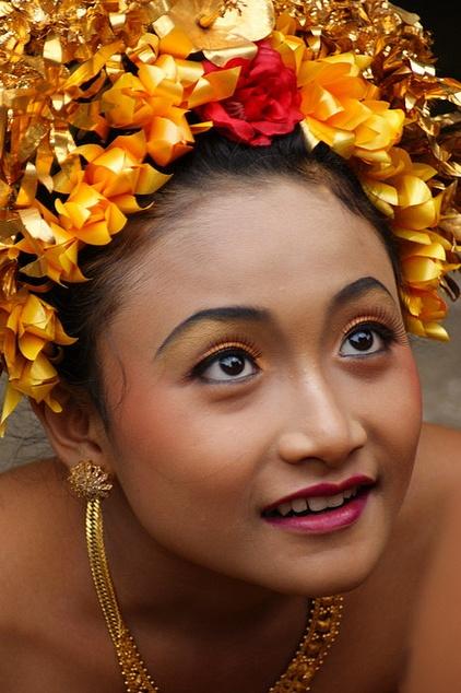 Avoca Special / Bali / PP R10 857 + Txs / Valid till November  https://www.facebook.com/photo.php?fbid=459272507495316=a.370442539711647.86796.369549089800992=1