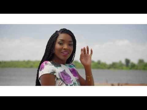 Pérola - Tudo Para Mim (Oficial Video HD) - YouTube