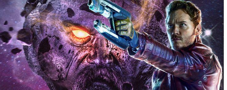 'Guardianes de la Galaxia Vol. 2': nuevos detalles sobre la dinámica entre Star-Lord y su padre                                                Error 404 - Página no encontrada                   Esta página está perdida en el limbo             ... http://sientemendoza.com/2017/02/23/guardianes-de-la-galaxia-vol-2-nuevos-detalles-sobre-la-dinamica-entre-star-lord-y-su-padre/