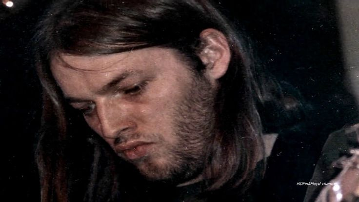 "Pink Floyd - "" Live Atlanta 1973 "" (https://youtu.be/cscll9mMiI4"