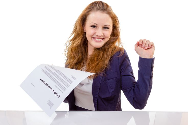 Recruiters look at resumes all day Once they see something they - how to make your resume better