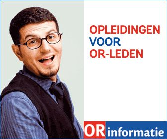 SER buigt zich over stapelbanen en concurrentiebeding   Nieuws   Vakmedianet OR Informatie