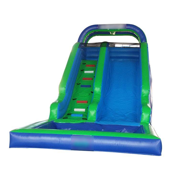 Inflatable Water Slide Port Macquarie: 25+ Best Ideas About Inflatable Water Slides On Pinterest