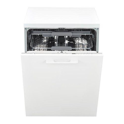 the 25+ best lave vaisselle encastrable ideas on pinterest | bols