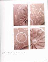 "Gallery.ru / OlgaHS - Альбом ""La Broderie Blanche"""