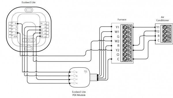 Nest Thermostat Wiring Schematic Thermostat Wiring Nest Thermostat Diagram