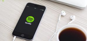 How to Share Spotify Tracks Right Within Facebook Messenger #SocialMedia